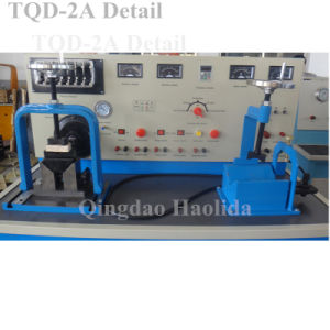 Automobile Electrical Test Equipment pictures & photos