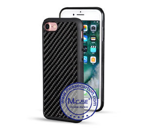 Blank PC Hard Phone Case for iPhone 2017 pictures & photos