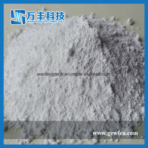 Cerium Oxide Premium Glass Polishing Powder pictures & photos