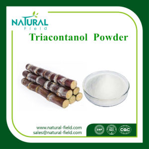 Top Quality Plant Extract Growth Regulator Triacontanol pictures & photos