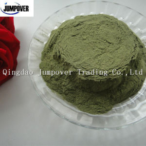 Factory Direct-Sale Seaweed Powder for Animal