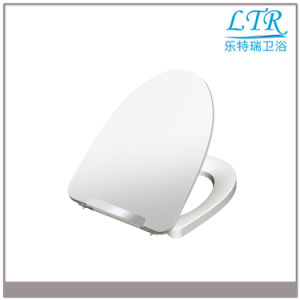 Bathroom Products Ceramic Toilet Seat pictures & photos