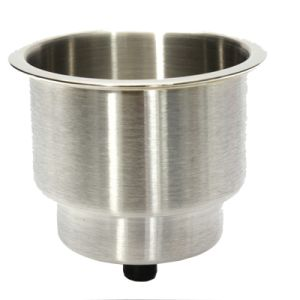 Marine Accessories- Cup Holder Type a pictures & photos