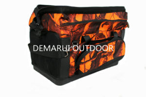 Vacuum Storage Bag, Hunting Storage Bag pictures & photos
