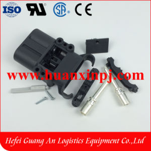 Rema 320A 150V Battery Connector Male Parts pictures & photos