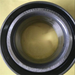 China Factory Wheel Bearing 3514699 Wheel Hub Bearing pictures & photos