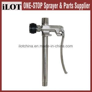Ilot Stainless Steel Sprayer Trigger Valve for Sprayer pictures & photos