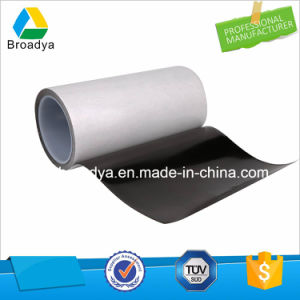 Double Sided Gray or Black Foam Self Adhesive Tape (BY6240G) pictures & photos