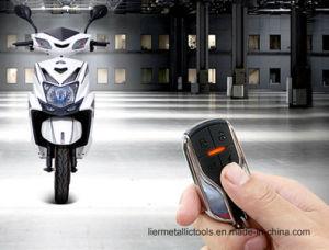 Motorlif/OEM Green Power Electric Mountain Bike/Electric Motorcycle pictures & photos