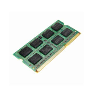 Original DDR3 RAM 4GB DDR RAM for Notebook pictures & photos