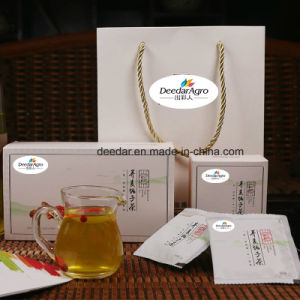 Buckwheat Jasmine Tea pictures & photos