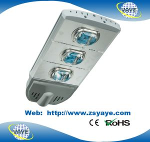Yaye 18 Ce/RoHS Newest Design 250W COB LED Street Light /COB 250W Street Light with USD225.5/PC pictures & photos