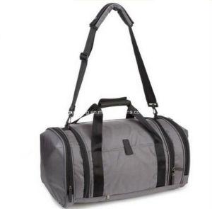 2017 Hot New Fashion Wholesale Gym Bag/Custom Gym Bag/Duffel Bag pictures & photos