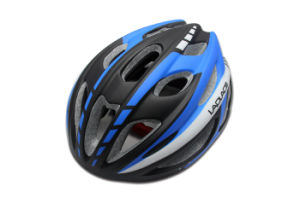 OEM Bicycle Sport Helmet with Super Light pictures & photos
