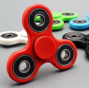 En71 EDC Spinner Relieve Adhd Anxiety, Reduce Stress & Help Focus pictures & photos