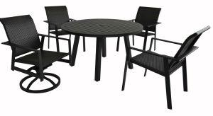 Outdoor/Patio/Garden/Casaul Aluminum Furniture pictures & photos
