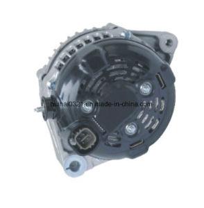 Auto Alternator for Toyota Landcruiser, 27060-30070, 104210-3411, 12V 130A pictures & photos