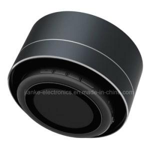 Custom Mini Portable Bluetooth Wireless Speaker (600) pictures & photos