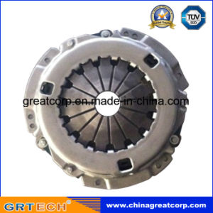 Ctx-064 Clutch Pressure Plate for Toyota Hiace pictures & photos