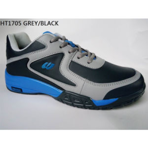 New Arrival Sport Shoes Casual Sneakers Style No.: Running Shoes-1705 Zapato pictures & photos