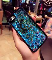 Phone TPU Case for Smart Phone Cell Phone Mobile Phone pictures & photos
