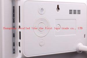 Custom Promotional Gifts, Desktop Alarm Clock pictures & photos