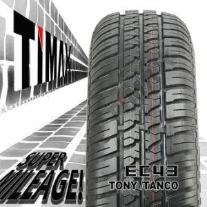 Car Tires 185/60r14, 185/80r14 pictures & photos