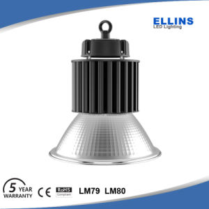 200W industrial LED High Bay Lighting with Ce RoHS pictures & photos