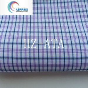 Cotton Yarn Dyed Fabric, Yarn Dyed Woven Fabric pictures & photos