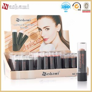 Washami Contour&Highlight&Blusher Multifunction Makeup Stick pictures & photos