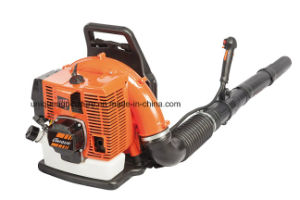 82.4cc High Quality Gasoline Leaf Blower (UQ900) pictures & photos
