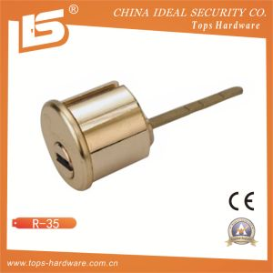 Mul-T-Lock Rim Cylinder in Classic, Interactive and 7*7 Platforms- R-35 pictures & photos