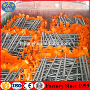 Bulk Scaffolding U Head Jace or Base Jack Adjustable Construction Accessories pictures & photos