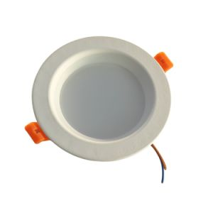 High Power 7 Watt LED Down Light Triac Dimming Ceiling Lamp pictures & photos