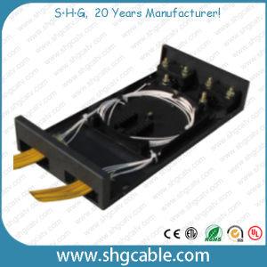 Fiber Optical Metal Terminal Box pictures & photos