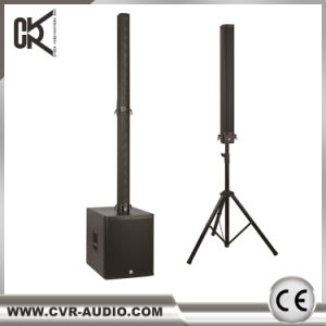 Professsional Audio Professional Line Array Musical Instrument Audio System pictures & photos