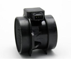 Auto Mass Air Flow Sensor Land Rover 5wk9605 5wk9608 5wk9626 13621432356 1432356 8et009142-021 2816437100 28164-37100 Ok5581321 Mhk100620 Ok5 pictures & photos
