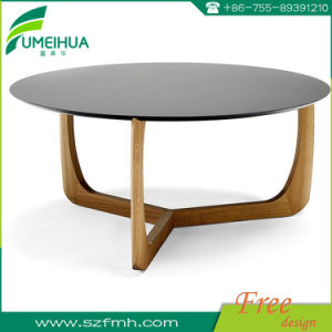 Durable Impact Resistant Garden HPL Laminate Table Top /Table pictures & photos
