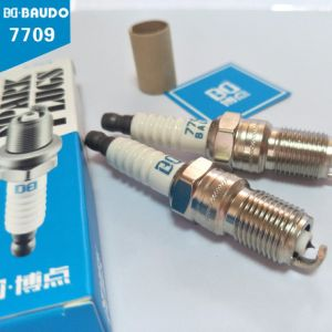 Baudo Bd-7709 Iridium Spark Plug for Mazda5 Mazda6 pictures & photos