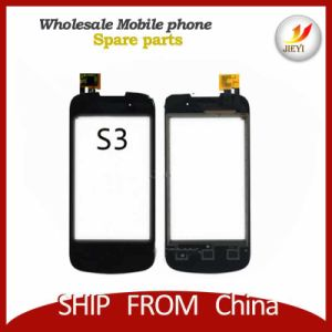 Competitive Price Mobile Phone Accessories Touch Screen Replacement for Tecno S3 Touch Screen pictures & photos