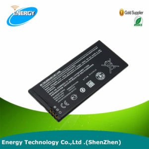 Mobile Battery for Nokia Lumia 650, BV-T3g Bvt3g Battery for Nokia, BV-T3g Bvt3g Phone Battery for Nokia, Original High Copy, pictures & photos