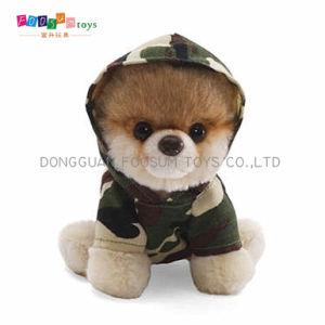 Plush Doy Toy, Animal Shape Toy Dog Custom