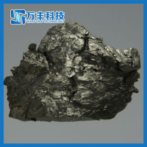 Metal Gadolinium, Rare Earth Gadolinium 64 pictures & photos