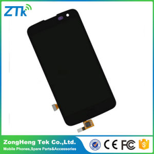 Mobile/Cell Phone LCD Touch Screen for LG K4 Display pictures & photos
