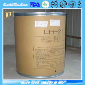 Pharmaceutical Grade Hydroxypropyl Cellulose/ USP L-Hpc pictures & photos