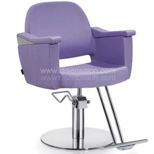Comfortable High Quality Beauty Salon Furniture Salon Chair (AL352) pictures & photos