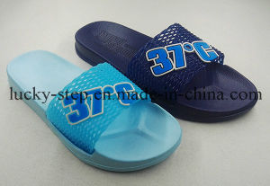 PVC Shoes for Woman Ladies pictures & photos
