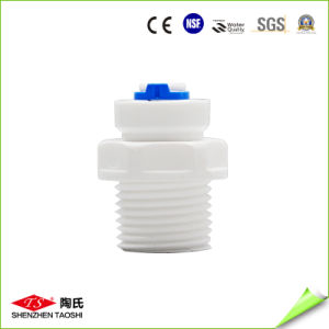 K1046 Water Fitting for Water Purifier Parts Fitting pictures & photos