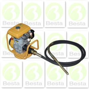 Diesel Vibrator Poker Motor (ZNR50) pictures & photos