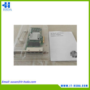 811546-B21 Ethernet 1GB 4-Port 366t Adapter for HP pictures & photos